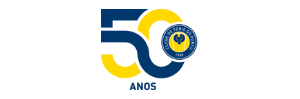 CTP50anos