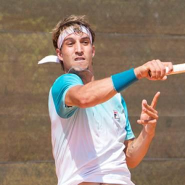 Felipe Meligeni Alves