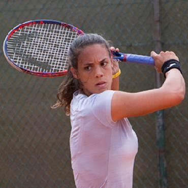 Olga Saez Larra