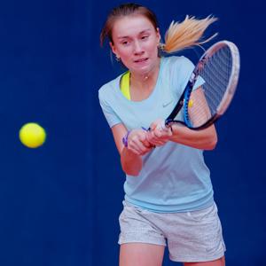 Anastasiya Poplavska