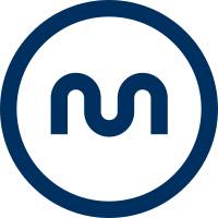 Porto_Metro_logo-porto-open
