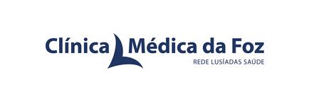 clinica-medica-foz-lusiadas-partner-porto-open