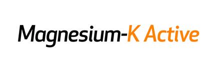 magnesium-k-active-porto-open-2019-1