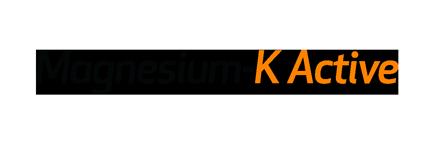 magnesium-k-active-partner-porto-open-logo
