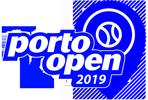pin_porto-open-2019