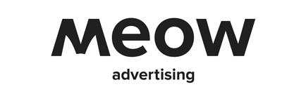meow-partners-porto-open-logo