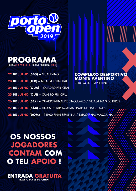 programa_porto-open-2019