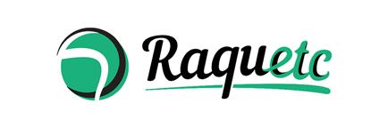 raqietc-logo-partner-porto-open