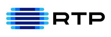 rtp-partners-porto-open-logo
