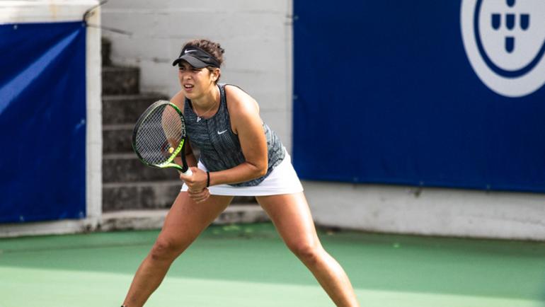Francisca Jorge, Inês Murta e Bia Maia convidadas para a segunda semana de Porto Open