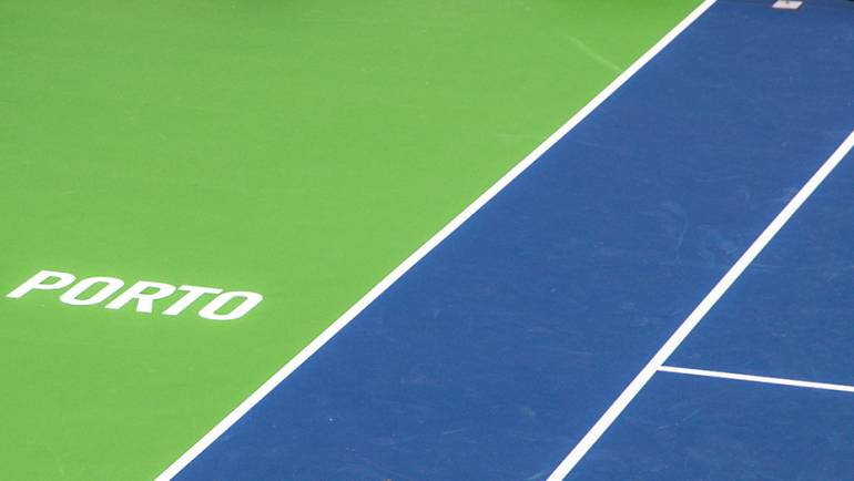 O Meu Porto Open de Sonho, por Hugo Ribeiro